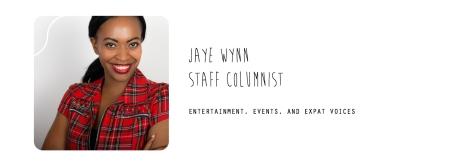 Jaye 1j