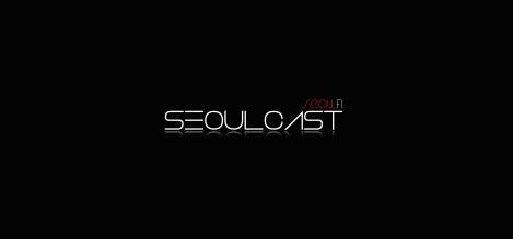 SEOULcast Banner YT 3x J