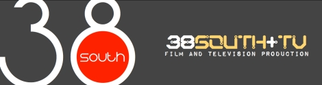 38SOUTH+ TV Partners Banner 1j