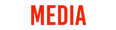 Page Banner Media 1j