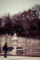 Temple Life at Bongeunsa-3